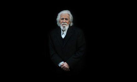پدر شعر انقلاب اسلامی در گذشت