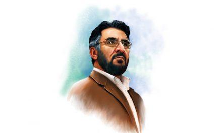 آبروی سینمای ایران