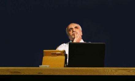مدیریت فرهنگی سینمای ایران (۱)